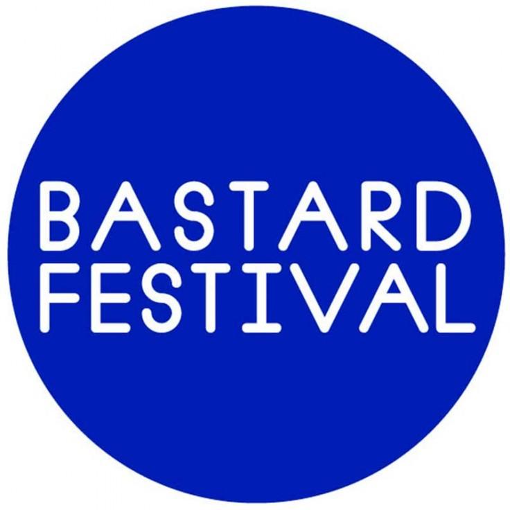 Bastard_Festival_Logo