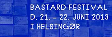 MAIK_Bastard_Festival_event
