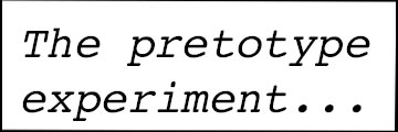 MAIK_Pretotype_Experiment