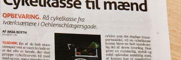 MAIK_VesterbroBladet_13072011_THUMB
