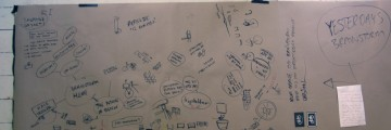MAIK_brainstorm02