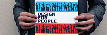 MAIK_inform_Danish_Designers_THUMB_20110301
