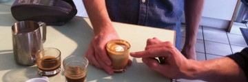 MAIK_the_coffee_collective02