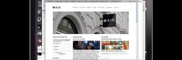MAIK_website_launch2