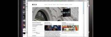 MAIK_website_launch2
