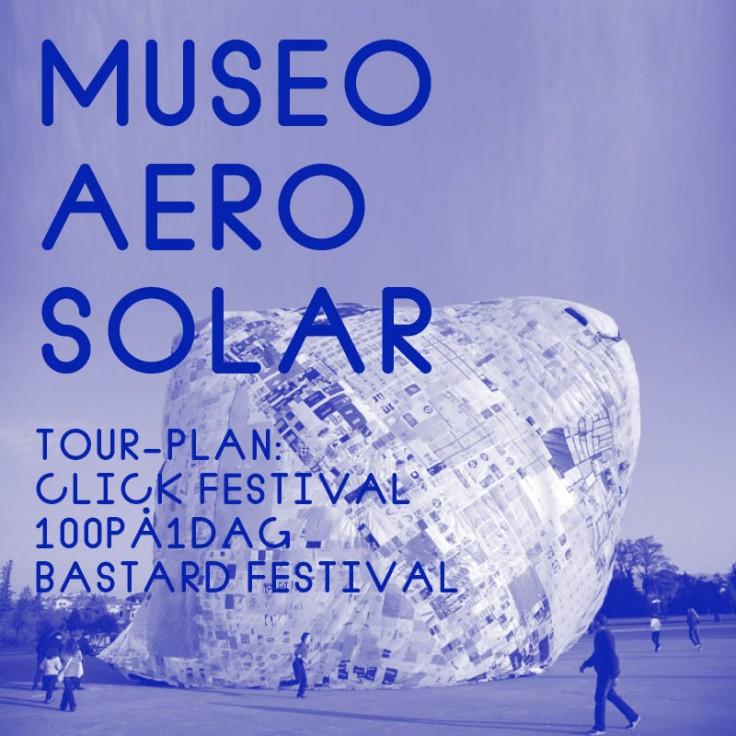 MuseoAeroSolar-2