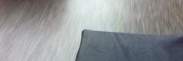 Screen Shot 2011-10-10 at 6.08.02 PM