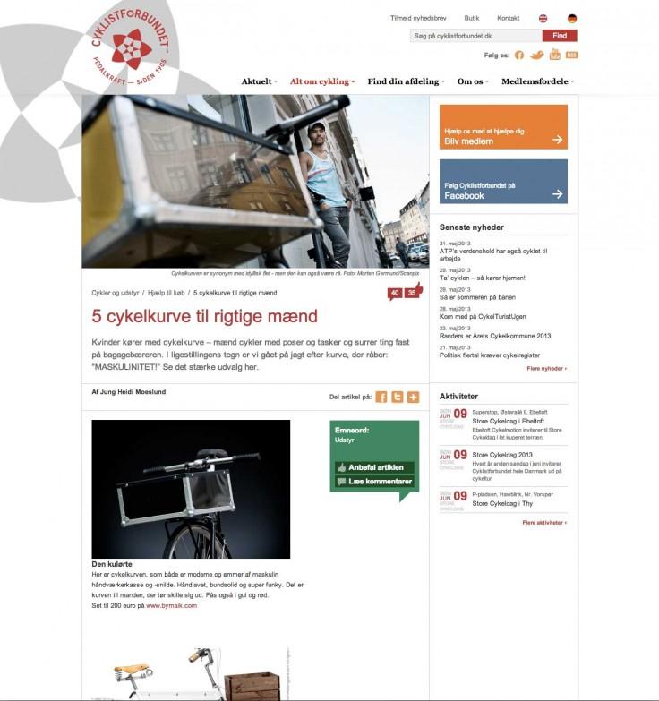 TheBikeCrate_Dansk_Cyklistforbund