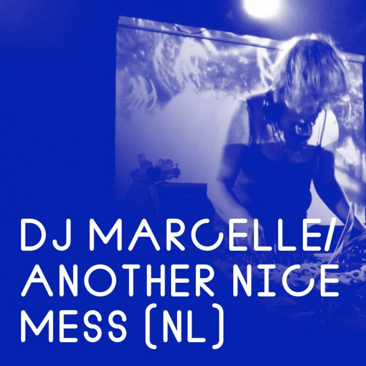 dj-marcelle_FB