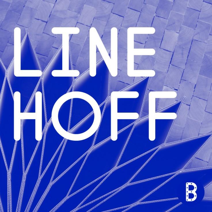 line_hoff_blue